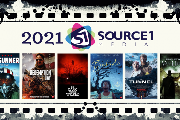 2021 Sneak Peak Releases Source 1 Media