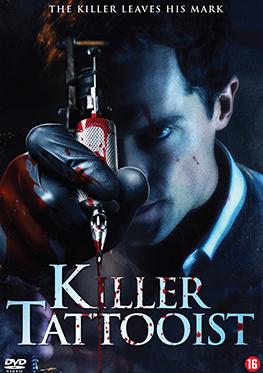 Killer Tatooist