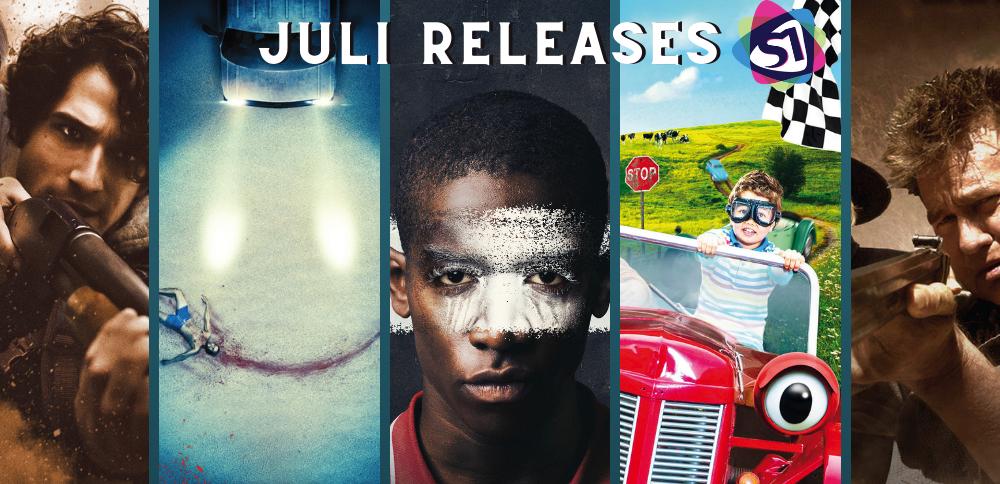 JULI Releases 2021 Source 1 Media