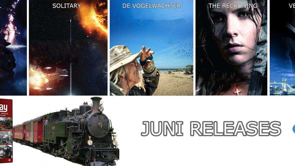 Source 1 Media Juni Releases 2021